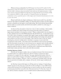 ielts essay topics language culture