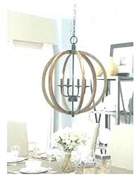rustic wood chandelier rustic wood chandelier wooden chandeliers modern idea round mesmerizing white distressed white wood rustic wood chandelier