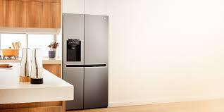 Kitchen And Home Appliances Lg Home Appliances Explore Lgs Range Of Home Appliances Lg Sa