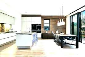 open kitchen dining room designs. Open Dining Room And Kitchen Designs Living Design  Flooring Open Kitchen Dining Room Designs