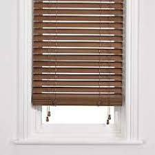 How To Save Money On Window Blinds  Window Blinds TipsWindow Blinds Price