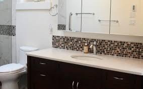 materials laminate corian comparison costs green pros quartzite home countertops backsplashes costco decor granite remarkable