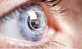 toric and multifocal lenses