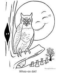 Small Picture halloween coloring pages Google Search Halloween Pinterest