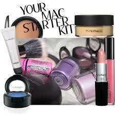 mac must havesmakeup list makeup artist how to pick your m kalos cosmetics makeup artist kits