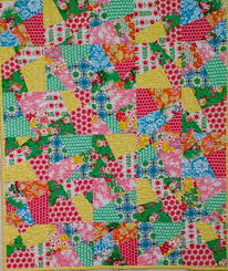 36 best Jenny Eliza 2 for Joann Fabric & Craft Stores images on ... & Coming July to JoAnn's Kits to create the Crazy Quilt at Fons and Porter Adamdwight.com