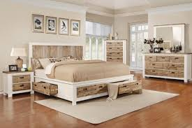 King And Queen Bedroom Decor King And Queen Bedroom King Queen Bedroom Barrons Furniture