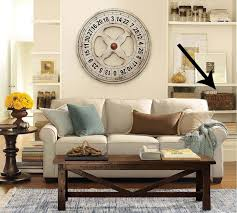 Pottery Barn Living Room Pottery Barn Wall Decor Ideas Gooosencom