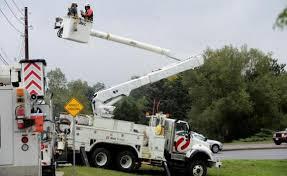 Xcel Energy Customer Service Xcel Energys Billing System Problems Fixed