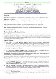 Music Teacher Resume Cover Letter Music Education Cover Letter Prospective Effects Of Ism Essay 37