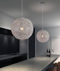 funky track lighting. Lighting Fixtures Excellent Light Modern Funky Pertaining To Fixture Remodel 0 Track I