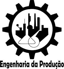 Resultado de imagem para engenharia de produção[