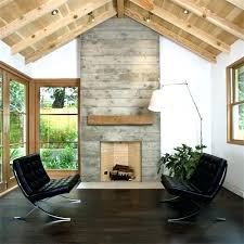 wood fireplace surrounds reclaimed wood fireplace home reclaimed style reclaimed wood fireplace surround fireplace mantels reclaimed