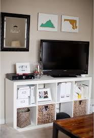 tv units celio furniture tv. Design Phenomenal Tv Stand For Bedroom Ideas With Shelves Furniture Cabinet Size 1920 Units Celio T
