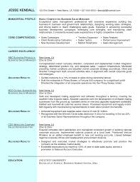 Retail Manager Cover Letter Awesome Assistant Manager Cover Letter