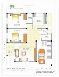 astounding house plans indian style plan for india best of 2 floor