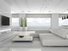 living room decor brilliant design deluxe modern white living room small table big sofa flat brilliant big living room