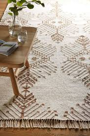 deer area rug 5x7 awesome rustic bedroom design featuring natural brown wood log charming living room