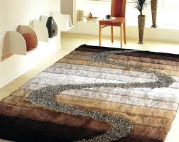 plush area rugs for living room. Plush Area Rugs Download Astounding Thick For Living Room .