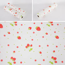 Cute Polka Dot Shelf Contact Paper Kitchen Table Cabinet. View Larger