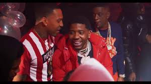 YFN Lucci- Dec 23rd (Official Music Video) - YouTube
