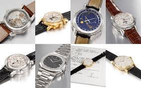 auction watch highlights from christie s upcoming geneva watch on 11 christie s will offer 314 lots at its geneva watch auction at its usual venue at the historical four seasons hotel des bergues