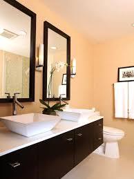 Best 25 Spa Inspired Bathroom Ideas On Pinterest  Spa Bathroom Spa Bathroom Colors