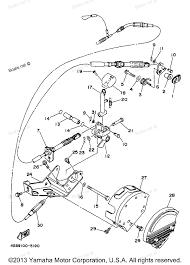 Les paul recording wiring diagram inspiration diagram les paul 50s