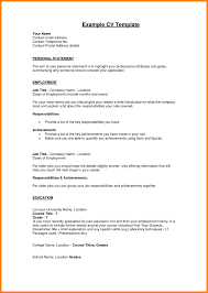 Good Skills To List On A Resume The Best Resume Resume For Study