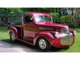 1946 Chevrolet Truck for Sale | ClassicCars.com | CC-996584
