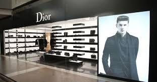 <b>Dior Homme</b> | SG Magazine Online