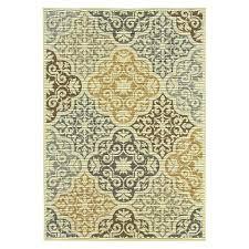 target indoor outdoor rugs grey rug round clearance