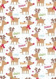 cute christmas background. Simple Christmas Gareth Williams  Reindeer Pattern For Cute Christmas Background