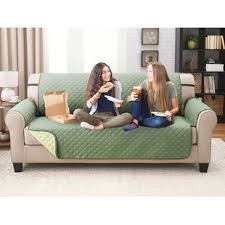 sage green sofa. Beautiful Sofa Save On Sage Green Sofa E