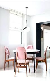 pink dining room chairs pink dining chairs dining baby pink dining set pink dining chairs light