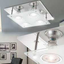 Lampe Led Wohnzimmer 12w Led Deckenleuchte Deckenlampe