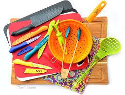 Core Kitchen Tools Im Lovin It TidyMom
