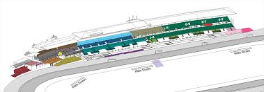 19 Bc 018 Seating Map Resize1000x351 1 Png Breeders Cup