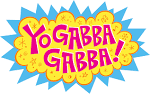 Best of Yo Gabba Gabba!