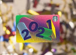 Starbucks gift card 2021 lunar new year year of the ox with envelope not activ. Starbucks Malaysia Limited Edition New Year 2021 Card Tickets Vouchers Gift Cards Vouchers On Carousell
