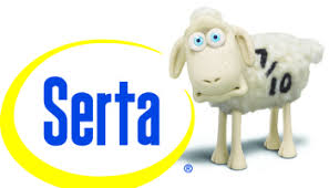 Serta Mattress Sheep Serta Mattress Sheep I Nongzico