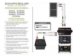 solar panel circuit diagram schematic the wiring adorable rv Diy Solar Panel Wiring Diagram diy solar panel system wiring diagram youtube readingrat net simple diy solar panel wiring diagram
