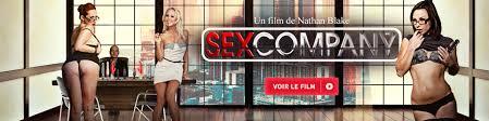 Film PORNO Streaming en Fran ais et en HD Hotvid o