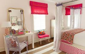 Perfect Teenage Bedroom Perfect Teenage Girl Dream Room 97 For With Teenage Girl Dream