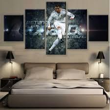 Living Room Art Decor Online Get Cheap Sport Artwork Aliexpresscom Alibaba Group