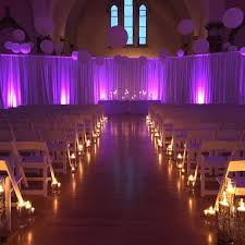 Party Planer Simply Events Full Service Wedding Event Planning Home