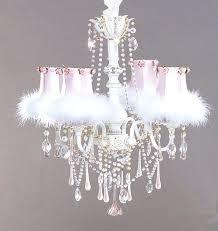 captivating bedroom chandeliers