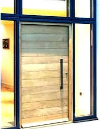 mid century modern entry doors mid century modern entry doors modern entry door hardware modern front