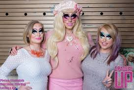 kelly meehan brown jessie o neill and trixie mattel