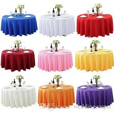 double hook rectangle small polyester jacquard red hotel banquet tablecloths table round cloth mark place tablecloth holiday tablecloths 70 inch